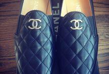 Plagg & sånt / Inspiration att bära så som dyrt, billigt, nytt och gammalt.