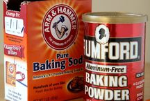 Huishoudtips/ Schoonmaak tips / verzorging lichaam ,gezondheids tips❗️