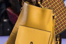 Bags affair