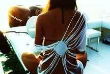 CLOTHES!! / Www.youcuteboutique.com