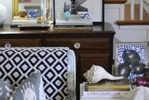 Richmond / by Julia Ryan | Pawleys Island Posh