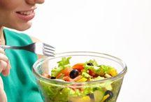 Diet / Y's Room(ワイズルーム)のHPやブログで使用している ダイエットイメージフォトを紹介しています。