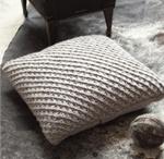 knit Complements