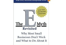 Business Books Worth a read