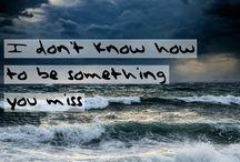 lyrics!!!!