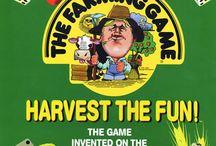 games / by Kayleen Feil