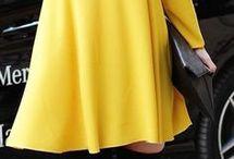 vestidos tere