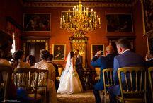 Weddings at Palazzo Parisio, Naxxar, Malta / Collection of wedding ceremony & reception images by Elliot Nichol Photography (www.elliotnichol.com) at the Maltese wedding venue Palazzo Parisio, Naxxar, Malta.