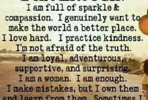 Quote Queen