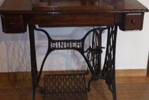entrada máquina de coser