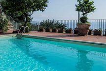 Amalfi coast rental villas / Amalfi Coast villa for rent,  Villa rental in Amalfi Coast, Holiday rentals in Amalfi Coast