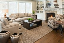 Schneiderman's: Videos / Videos from Schneiderman's Furniture YouTube channel - Design tips, how-to's, furniture