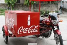 CocaCola-lieber