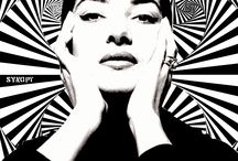 Callas Style / by Camille K