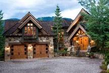 Luxury Dream Homes / Luxury Dream Homes