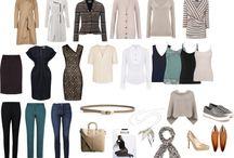 Pretty: Outfit Ideas / by Karen Skousen