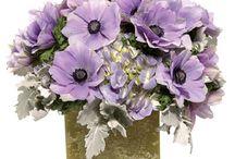 Ceremony and Reception ideas  / Decoration flowers etc
