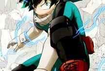 Anime.ref