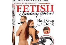 Naught Toys / These are the naughty toys we love to play with at http://www.1nightstand.co.uk