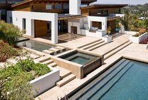 Architect's