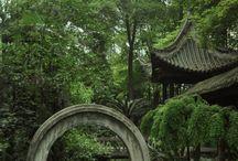 nippon nature&architect