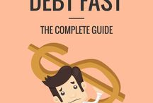 Pay Off Debt / pay off debt quickly, pay off debt dave ramsey, pay off debt on one income, pay off credit card, pay off debt in 6 months, pay off debt credit cards, pay off debt snowball, pay off debt worksheet, pay off debt in a year, pay off debt quotes, how to pay off debt, ways to pay off debt, pay off debt faster, pay off debt tracker,