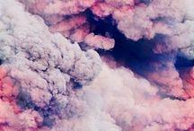 Colours - Purple