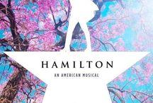 musicale Hamilton