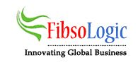 Fibsologic pvt ltd - A web revolution company. / Fibsologic a Noida based professional web design company offers affordable website design,web development,ecommerce web design,ecommerce software development,seo expert and sem services provider.Leader in web solution is result of customized work and our expert team. We are INDIA based web design company.