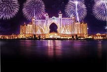 Dubai Fireworks 2014 / The biggest Fireworks in the whole world for the New Year 2014. Very nice pictures with high quality. http://goo.gl/eWjzQK