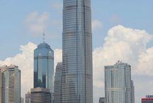 Fawzaan = Gedung-gedung