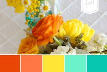 Refresh Bright and colourful 2015