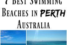 Perth Life