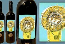 Wein Mallorca