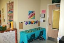 Writing Center ideas...classroom