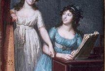 1790-1800