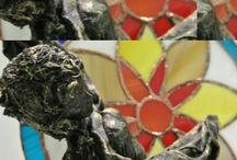Kreativny Atelier Agaton / www.atelieragaton.webnode.sk