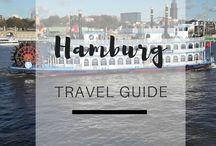 Ioanna's Notebook - Wanderlust / Ioanna's Notebook Travel posts