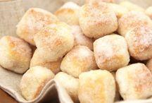biscoitos delícia