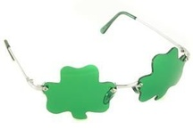 Celebrate Your Irish / Irish and St. Patrick day tshirts, party invitations, gifts and more.