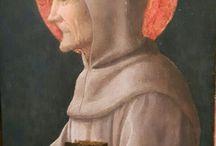 Mantegna  Andrea (Isola di Carturo, 1431-Mantova 1506)