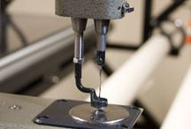 Vintage Sewing Machines & Tips / Mechanical advise about sewing machines.