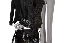 Style (fall&winter)
