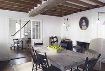 Inspiration for my Portugees home