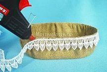 textil kosarak