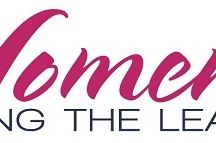 Women Taking the Lead podcast / A resource for women who want to lead with confidence, integrity and a sense of humor.