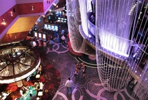 Las Vegas Favorites  / by Ashley Deem