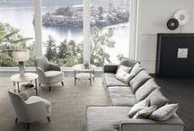 furniture / paola navone