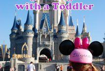 Disney!! / by Nicole Brooker