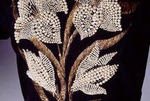 Elsa Schiaparelli / #lady's wear #fashion  #history of costume